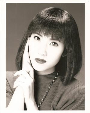 山咲千里さん